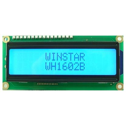 Εικόνα της J400-LCD DISPLAY LCD MODULE ΓΙΑ J424 TYCO ΠΙΝΑΚΕΣ ΠΥΡΑΝΙΧΝΕΥΣΗΣ