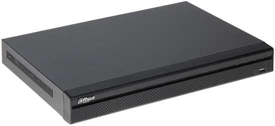 HCVR4208A-S2 DAHUA 8KAM,1,3MP,VGA,HDMI,4AUDIO IN,1AUDIO OUTPUT,2HDD,8T