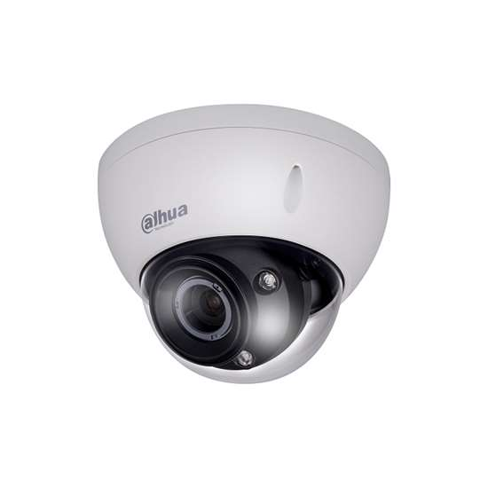 HAC-HDBW3231EP-Z DAHUA HDCVI DOME CAMERA 2.1MP ULTRA MOTOR ZOOM, 50M IR LEDS, TRUE WDR, Star Light, IK10, IP67, AUDIO IN, ALARM IN/OUT 3-OUTPUT