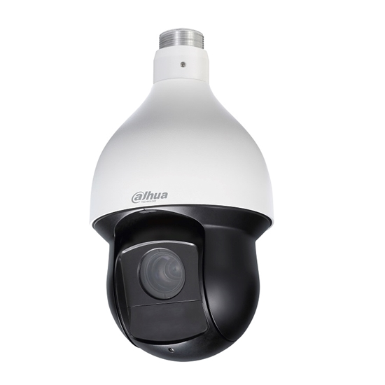 SD59120T-HN DAHUA IP ΚΑΜ. SPEED DOME 1,3MP FULL HD