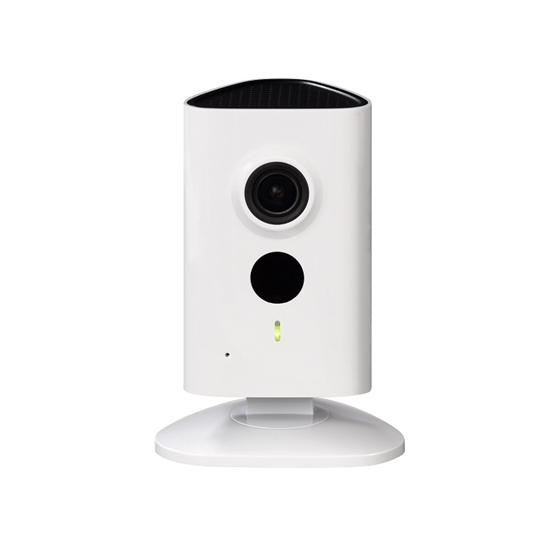 IPC-C35P DAHUA IP CAMERA WIFI 3MP 2.0MM LENS 10M IR, MICRO SD, ΜΙΚΡΟΦΩΝΟ ΗΧΕΙΟ