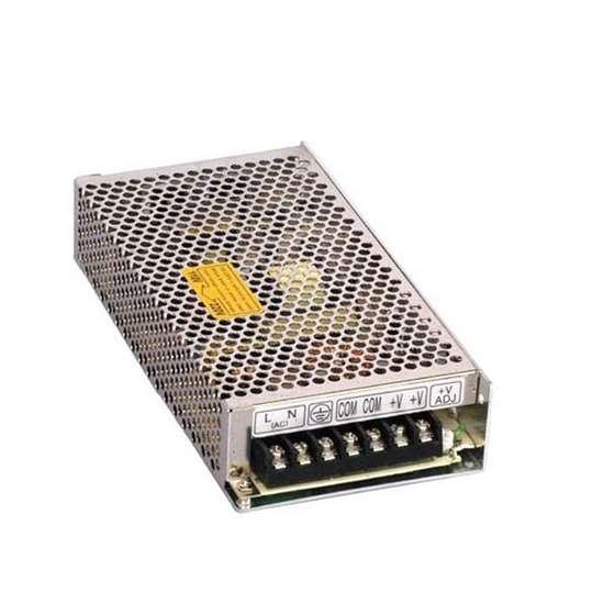 ΤΡΟΦΟΔΟΤΙΚΟ S-100-12 8,5Α