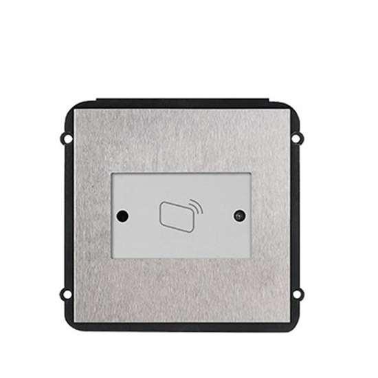 VTO2000A-R ΜΟDULE RFID ΚΑΡΤΑΝΑΓΝΩΣΤΗΣ