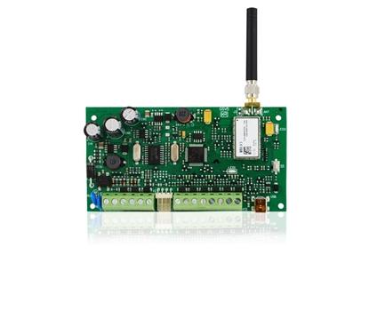 Εικόνα της GSV5 NOVA ALARM UNIVERSAL GSM/GPRS ΜΕ ΚΟΥΤΙ