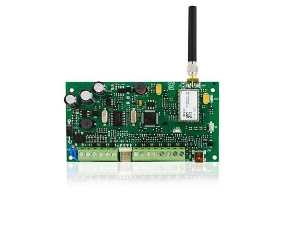 GSV5 NOVA ALARM UNIVERSAL GSM/GPRS ΜΕ ΚΟΥΤΙ