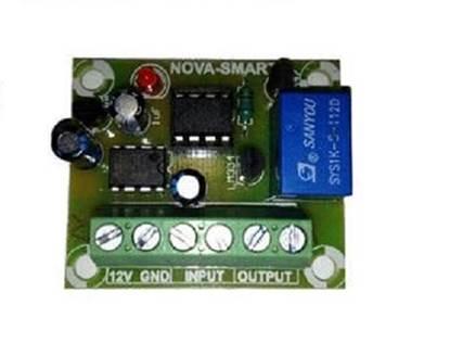 Εικόνα της MODULE NOVA SMART PK2