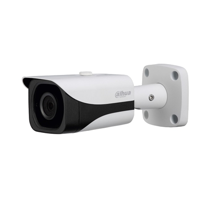 Εικόνα της HAC-HFW2231E DAHUA HDCVI CAMERA BULLET 2.0MP, 3.6MM LENS, 40M IR LEDS, STARLIGHT WDR 120DB, IP67