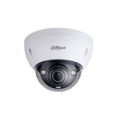 Εικόνα της HAC-HDBW3802E-Z DAHUA HDCVI ULTRA DOME 8.0MP, MOTOR ZOOM 3.7~11MM, 50M IR, TRUE WDR, IP67, IK10, AUDIO IN, ALARM IN/OUT 2/1