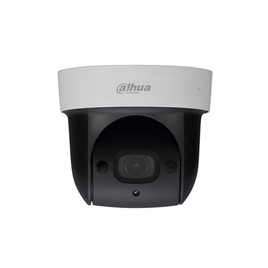 SD29204T-GN-W DAHUA IP MINI IR PTZ WI-FI ΚΑΜ. 2MP 2,7-11mm