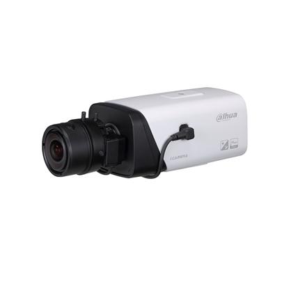 Εικόνα της HF8281E Dahua IP Box 2MP Light Hunt