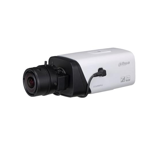 HF8281E Dahua IP Box 2MP Light Hunt