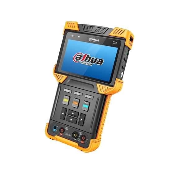 PFM900-E HDCVI TESTER