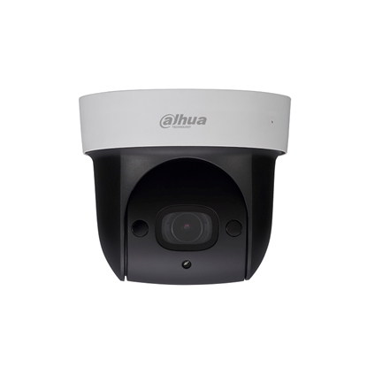 Εικόνα της SD29204T-GN DAHUA IP MINI IR PTZ  ΚΑΜ. 2MP 2,7-11mm