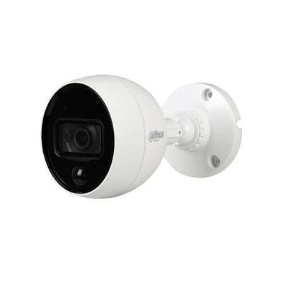 Εικόνα της HAC-ME1200B-PIR DAHUA HDCVI BULLET MOTIONEYE CAMERA 2MP 2.8MM LENS 20M IR IP67