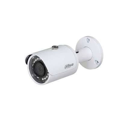 Εικόνα της HAC-HFW1400SP-0280 DAHUA HDCVI MISSILE BULLET 4.0MP REALTIME  2.8MM LENS, IR30M, IP67