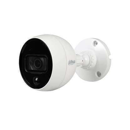 Εικόνα της HAC-ME1400B-PIR DAHUA HDCVI BULLET MOTIONEYE CAMERA 4MP 2.8MM LENS 20M IR IP67