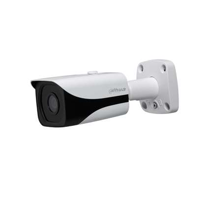 Εικόνα της IPC-HFW4231E-S-0360 DAHUA IP BULLET 2.0MP 3.6MM LENS  WDR 120DB STARLIGHT 40M IR LEDS  VIDEO ANAL  METAL, H265