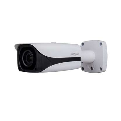 Εικόνα της IPC-HFW8232E-Z-S2 DAHUA IP BULLET 2.0MP ULTRA SERIES, MOTORZOOM (4.1MM~16.4MM), STARLIGHT, TRUE WDR 120dB, 50M IR LEDS, MICRO SD 128GB, IP67, IK10, H.265, POE+,  AUDIO I/O: 1/1, ALARM I/O: 2/1, PEOPLE COUNTING, HEAT MAP, FACE DETECTION, IVS,