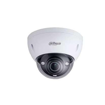 Εικόνα της IPC-HDBW8232E-Z-S2 DAHUA IP DOME 2.0MP ULTRA SERIES, MOTORZOOM (4.1MM~16.4MM), STARLIGHT, TRUE WDR 120dB, 50M IR LEDS, IP67, IK10, H.265, MICRO SD 128GB, POE+,  AUDIO I/O: 1/1, ALARM I/O: 2/1, PEOPLE COUNTING, HEAT MAP, FACE DETECTION, IVS,