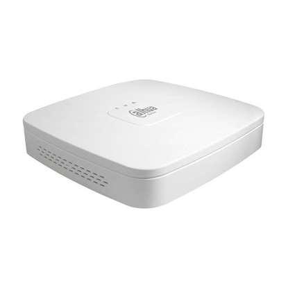 Εικόνα της XVR5108C-S2 DAHUA HDCVI PENTABRID 8+4CH RECORDER 1080P 15FPS, AUDIO IN/OUT 1/1, 1 HDD 8TB, CVI, TVI, AHD