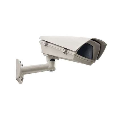 Εικόνα της VIDEOTEC HOUSING PUNTO & BRACKET HOT39D2A085