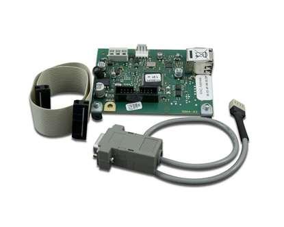 Εικόνα της FC500IP3 TYCO TCP/IP BOARD FOR FC500 FIRE PANELS