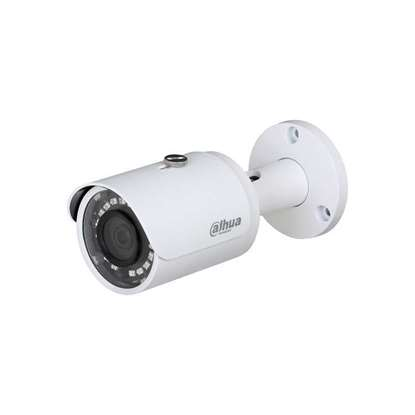 Εικόνα της HAC-HFW1400S-POC-0280B DAHUA HDCVI BULLET 4.0MP 2.8mm ΥΒΡΙΔΙΚΗ IR30M METAL IP67