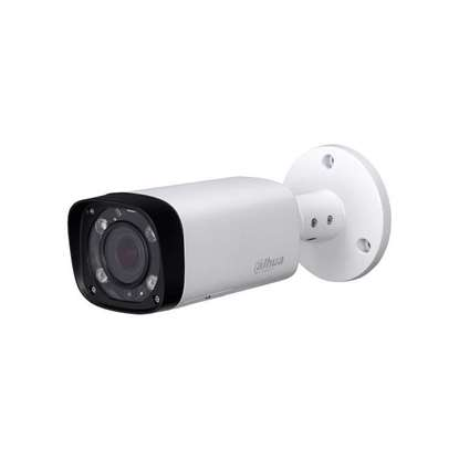 Picture of HAC-HFW1220R-VF-IRE6-S3 DAHUA HDCVI CANNON BULLET CAMERA 2.0MP, VARIFOCAL 2.7-13.5MM, 60M IR, OSD MENU, QUADBRID, IP67, METAL