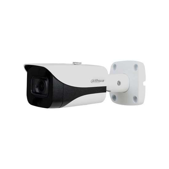 ΗΑC-HFW2501E-A  DAHUA  BULLET 5.0MP, 2.8MM, 40M IR, TRUE WDR 120DB,ΜΙΚΡΟΦΩΝΟ, ΥΒΡΙΔΙΚΗ, IP67,STARLIGHT