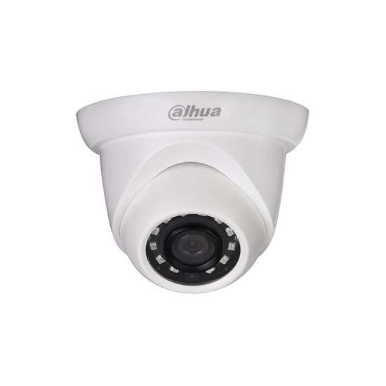 Picture of IPC-HDW1230S-0360 DAHUA DOME 2MP IR 30M IP67 H265