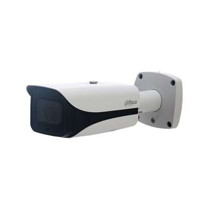 Picture of IPC-HFW5431E-Z5E DAHUA IP BULLET 4.0MP MOTORZOOM 7-35mm,5 X ZOOM 100M IR, WDR 120dB, Micro SD 128GB, IP67, EPOE, AUDIO IN/OUT 1/1, ALARM IN/OUT 2/1