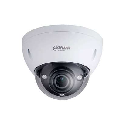 Εικόνα της IPC-HDBW5431E-ZE-27135 DAHUA IP DOME 4.0MP MOTORZOOM 2,7-13,5mm, 50M IR, WDR 120dB, Micro SD 128GB, IP67, ePOE, AUDIO IN/OUT 1/1, ALARM IN/OUT 1/1