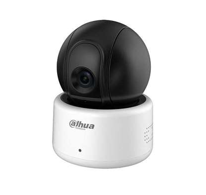 Εικόνα της IPC-A22 DAHUA IP CAMERA WIFI 2.0MP PAN TILT 3.6MM 10M IR, MICRO SD, ΜΙΚΡΟΦΩΝΟ ΗΧΕΙΟ