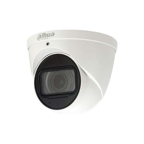 Picture of IPC-HDW5631-R-ZE DAHUA IP DOME  ΚΑΜΕΡΑ 6.0MP 2.7~13.5MM MOTORZOOM IP67, IK10, IRLED50M