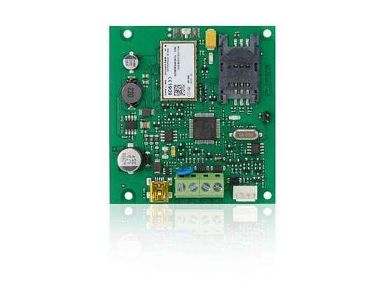GSV6U 3G GSM/GPRS AUDIO NOVA