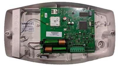 Εικόνα της TECNOCELL 3 ΕΠΕΚΤΑΣΗ GSM/GPRS 3G
