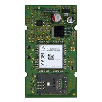 Εικόνα της ESP GSM LINK ΜΟΝΑΔΑ ΣΥΝΔΕΣΗΣ TECNOCELL 3