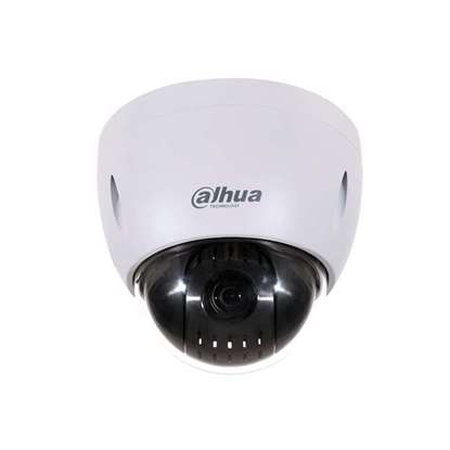 Εικόνα της SD42212T-HN DAHUA SPEED DOME MINI IP 2MP AUDIO IN/OUT 1/1 ALARM IN/OUT 2/1