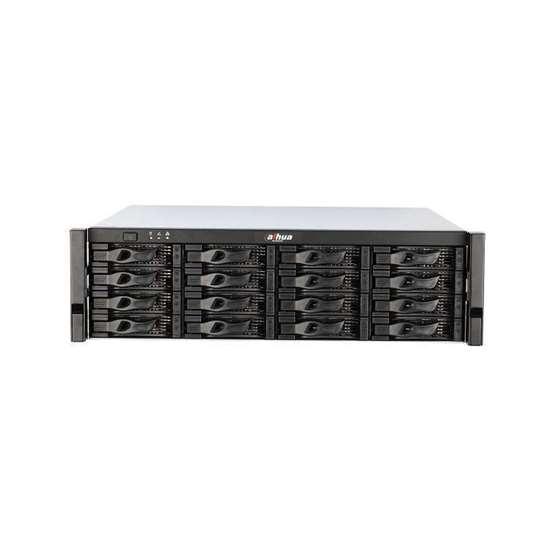 EVS5016S-R DAHUA VIDEO STORAGE 16 HDD ΜΕ RAID