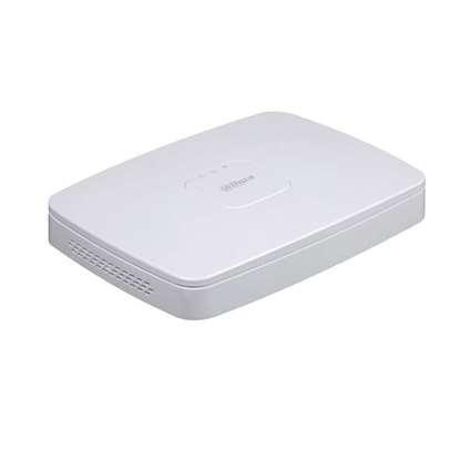Εικόνα της XVR4104C-X1 DAHUA HDCVI PENTABRID RECORDER 720P LITE (UP TO 2MP) 4CH+1CH AUDIO IN/OUT 1/1, 1HDD 6TB, H265