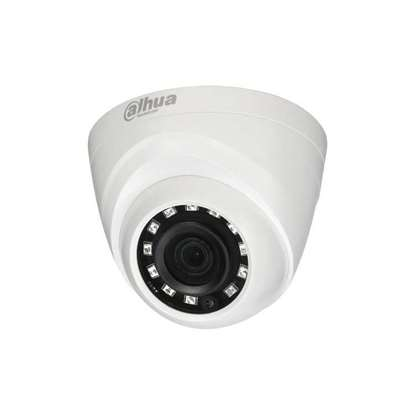Picture of HAC-HDW1200R-S4 0280 HDCVI QUADBRID DOME CAMERA 2,0 MP 2.8MM LENS 20M IR LEDS, ΕΣΩΤΕΡΙΚΗ