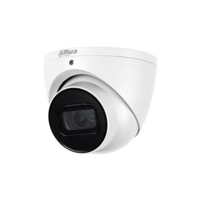 Εικόνα της HAC-HDW2249T-A-0360B DAHUA HDCVI DOME 2MP 3.6MM FULL-COLOR STARLIGHT ΜΙΚΡΟΦΩΝΟ TRUE WDR  IP67