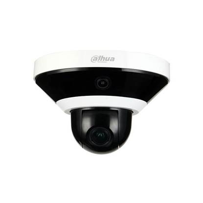 Εικόνα της PSDW5631S-B360 DAHUA 3 X 2MP IP PANORAMIC PTZ CAMERA  IP67 IK10 AUDIO IN/OUT 1/1 ALARM IN/OUT 3/2 H265