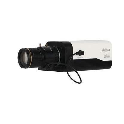 Εικόνα της IPC-HF8232F-HDMI DAHUA BOX ΚΑΜΕΡΑ 2.0MP WDR STARLIGHT AUDIO 1/1 , ALARM 2/2   MICROSD,