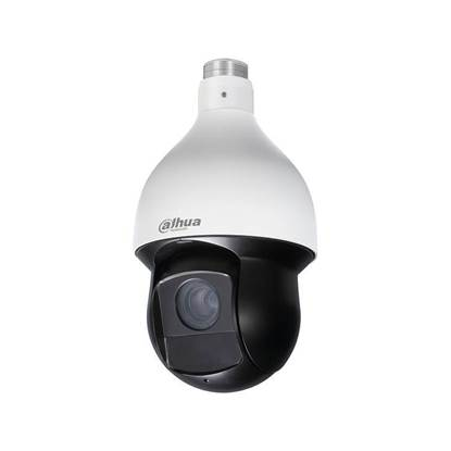 Εικόνα της SD59230U-HNI DAHUA IP SPEED DOME 2MP 30X STARLIGHT H265 IVS IR150M IP66