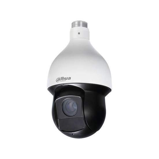SD59230U-HNI DAHUA IP SPEED DOME 2MP 30X STARLIGHT H265 IVS IR150M IP66
