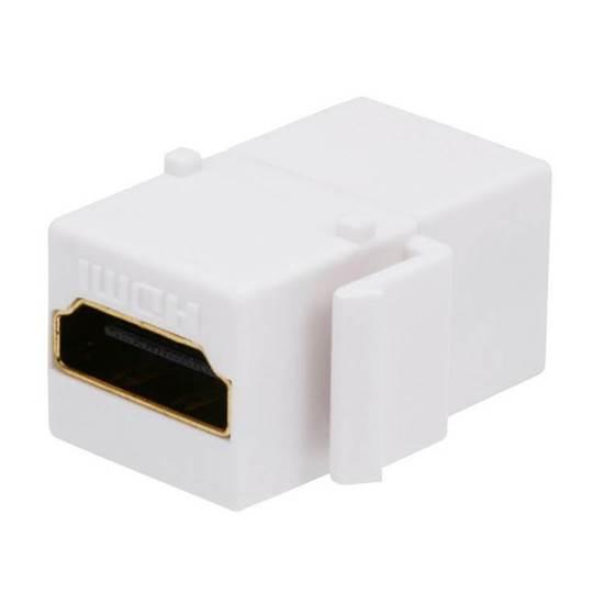 KEY-HDMI KEYSTONE HDMI