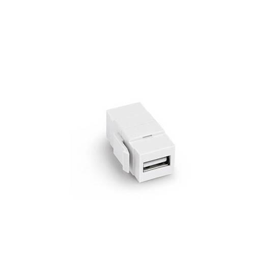 KEY-USB KEYSTONE USB