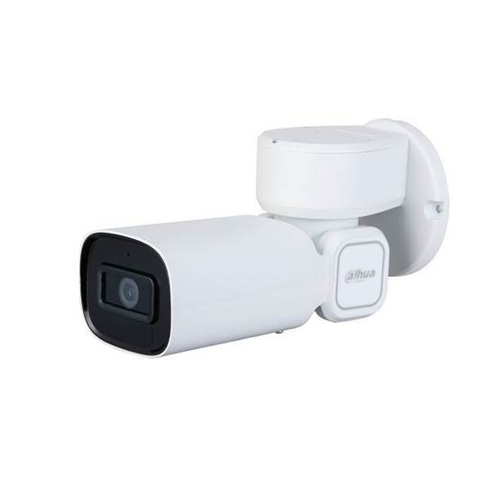 PTZ1C203UE-GN DAHUA IP PTZ 2.0 MEGAPIXEL 3X OPTICAL ZOOM.IR 20M,AUDIO IN/OUT 1/1,IP66,H265
