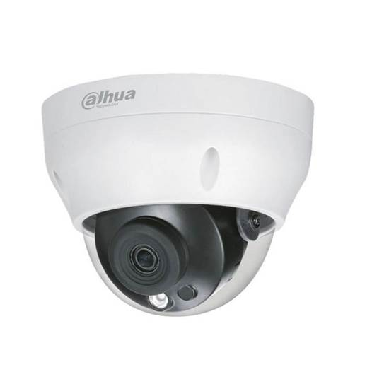 IPC-CD1C20-0280B DAHUA DOME IP COOPER 2MP IR 30M IP67 H265